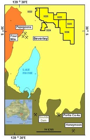 Frome Basin Uranium REVISED4 (Jul15)